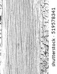 distress dry wooden overlay... | Shutterstock .eps vector #519578341