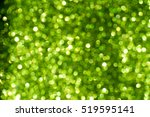merry christmas | Shutterstock . vector #519595141