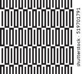 geometric squares seamless...   Shutterstock .eps vector #519701791