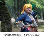 Arbanasi  Bulgaria   May 6 201...