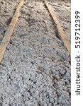 eco friendly cellulose... | Shutterstock . vector #519712399
