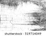 distress overlay texture for... | Shutterstock .eps vector #519714049