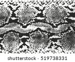 distressed overlay texture of... | Shutterstock .eps vector #519738331