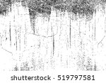 distress overlay texture for... | Shutterstock .eps vector #519797581