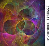 abstract background   Shutterstock . vector #51980227