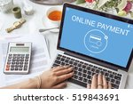 online payment internet banking