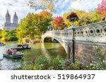 New York City   October 2015 ...