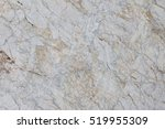 marble patterned background for ... | Shutterstock . vector #519955309