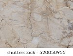 marble patterned background for ... | Shutterstock . vector #520050955