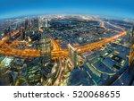 Dubai   November 08  2016 ...