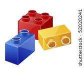 activity,block,blue,brick,build,child,childhood,color,colorful,construct,constructing,construction,cube,design,education