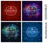 Christmas Greeting Cards...
