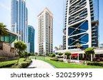 Dubai  Uae   April 26  2016 ...