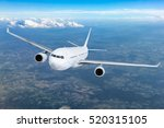 Small photo of airplane aircraft transport aeroplane transportation travel traveler flight fly air plane trip jet business heaven airport concept - stock image