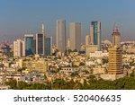 Tel Aviv  Israel   June 18 ...