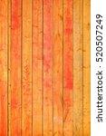 Vertical Barn Wooden Wall Plan...