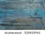 steel rust  steel texture  rust ... | Shutterstock . vector #520929541