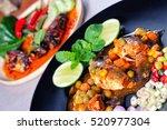 spicy canned sardine salad  yum ...
