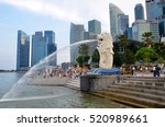 Singapore  Singapore   August ...