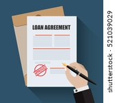 Loan Contract  Business...
