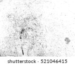 grunge urban background.texture ... | Shutterstock .eps vector #521046415