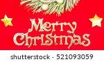 Christmas Decoration  Message ...