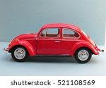 wolfsburg  germany   circa...   Shutterstock . vector #521108569