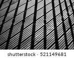 shadows | Shutterstock . vector #521149681