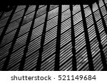 shadows | Shutterstock . vector #521149684