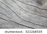 Wood Texture Closeup Photo....