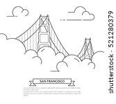 San Francisco Banner. City...
