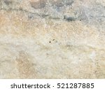 stone texture background. | Shutterstock . vector #521287885