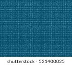 vector distress texture. | Shutterstock .eps vector #521400025