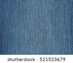 Denim Jeans Fabric Background ...