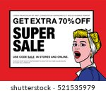 """get extra 70  off. super sale. ... 