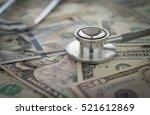 medical cost rising