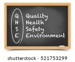 detailed illustration of a...   Shutterstock .eps vector #521753299