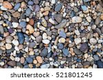 Beach Rocks Backgrounds ...