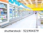 buayai nakhonratchasima  22... | Shutterstock . vector #521904379