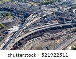 montreal  ocotber 15  2016.... | Shutterstock . vector #521922511