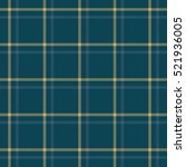 Tartan Traditional Checkered...