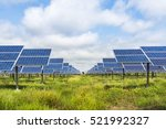 Photovoltaics In Solar Power...