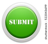 submit button | Shutterstock .eps vector #522043699