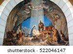 Bethlehem Israel 26 10 16 ...