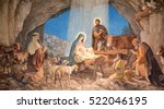 Bethlehem Bethlehem Israel 26...