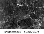 black marble natural pattern... | Shutterstock . vector #522079675