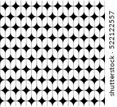 diamond pattern | Shutterstock .eps vector #522122557