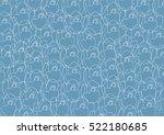 print | Shutterstock .eps vector #522180685