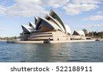 Sydney  Australia   October 11...