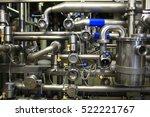 Details Distribution System Of...